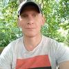 Андрей, 49, г.Казань