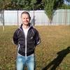 Александр, 44, г.Батайск