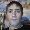 Александр, 36, г.Апатиты