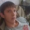 Иван, 25, г.Братск