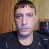 Паша, 34, г.Серпухов