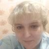 ирина, 39, г.Братск