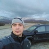 Антон, 32, г.Бахчисарай