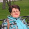 Ольга, 51, г.Нальчик