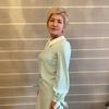 Людмила, 43, г.Рязань