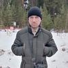 Андрей, 46, г.Краснокамск