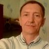 Андрей, 48, г.Пермь