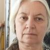 Елена, 68, г.Муром