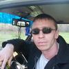 Виктор, 37, г.Барнаул