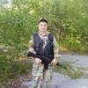 Раиль, 44, г.Ульяновск