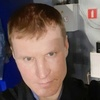 Алексей, 36, г.Усинск