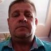 Алексей, 44, г.Орел