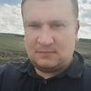 Vitalia, 32, г.Ханты-Мансийск