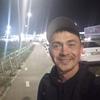 Костя, 32, г.Ижевск