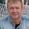 Женя Есырев, 35, г.Серпухов