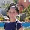 Ирина, 40, г.Тольятти