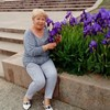 Татьяна, 68, г.Бахчисарай