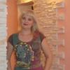 Ольга, 40, г.Волгоград