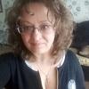 наталья, 44, г.Бийск