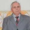 Николай, 77, г.Георгиевск