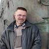 Александр, 47, г.Сатка