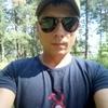 сергей, 34, г.Ижевск