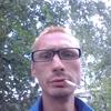 Дмитрий, 34, г.Кыштым