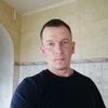 Сергей, 31, г.Волгоград