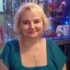 Елена, 46, г.Чебоксары