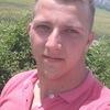 Роман, 22, г.Бахчисарай
