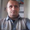 Фархад, 46, г.Надым