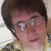 Ольга, 45, г.Ишимбай