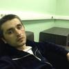 Урузмаг, 25, г.Климовск