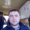 Artem Romanov, 37, г.Усть-Илимск
