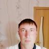 Александр, 33, г.Домодедово