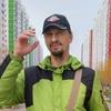 Юрий, 40, г.Ноябрьск