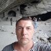 Дмитрий Кардашин, 46, г.Кирово-Чепецк