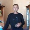 Юрий, 47, г.Чита