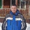 юрий, 50, г.Георгиевск