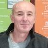 Вадим, 53, г.Смоленск