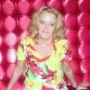 Татьяна, 51, г.Сургут
