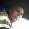 Aleksandr, 53, г.Пыть-Ях