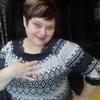 Марина, 56, г.Киселевск