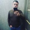 Александр Сальников, 26, г.Мурманск