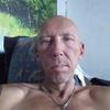 Николаевич, 44, г.Заринск