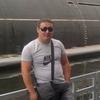 Артур, 36, г.Кумертау