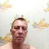 Александр, 46, г.Сатка