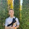 Георгий Марков, 20, г.Кириши