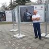 Сергей, 63, г.Стрежевой