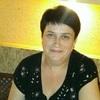 Ирина, 55, г.Чайковский